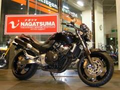 ホーネット250/ホンダ 250cc 東京都 ナガツマ世田谷店