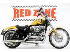 GSX-R750/スズキ 750cc 東京都 レッドゾーン アルファ