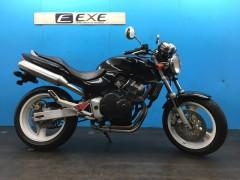 ホーネット250/ホンダ 250cc 東京都 エグゼ PREMIUM-STAGE葛飾