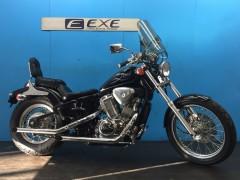 スティード400/ホンダ 400cc 東京都 エグゼ PREMIUM-STAGE葛飾