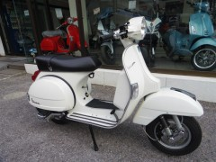 PX150FL2/ベスパ 150cc 東京都 (株)DG COMPANY