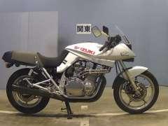 GSX1100S カタナ (刀)/スズキ 1100cc 東京都 Motorcycle Shop M.R.
