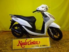 ディオ110/ホンダ 110cc 千葉県 株式会社ニーズセンター