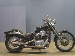 スティード400/ホンダ 400cc 静岡県 石田オートサロン