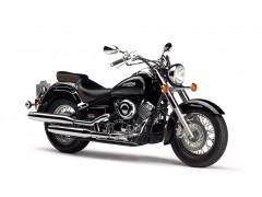 ドラッグスター400クラシック/ヤマハ 400cc 福岡県 アーバンゲット福岡