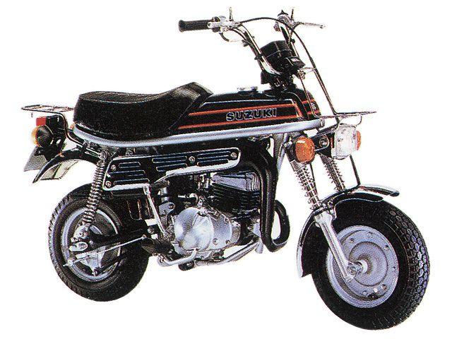 Suzuki Pv For Sale