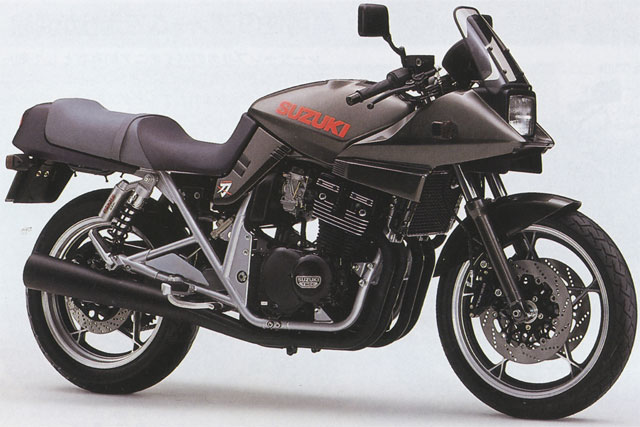 http://www.bbb-bike.com/history/photo/263.jpg