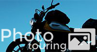 Photo Touring Vol13